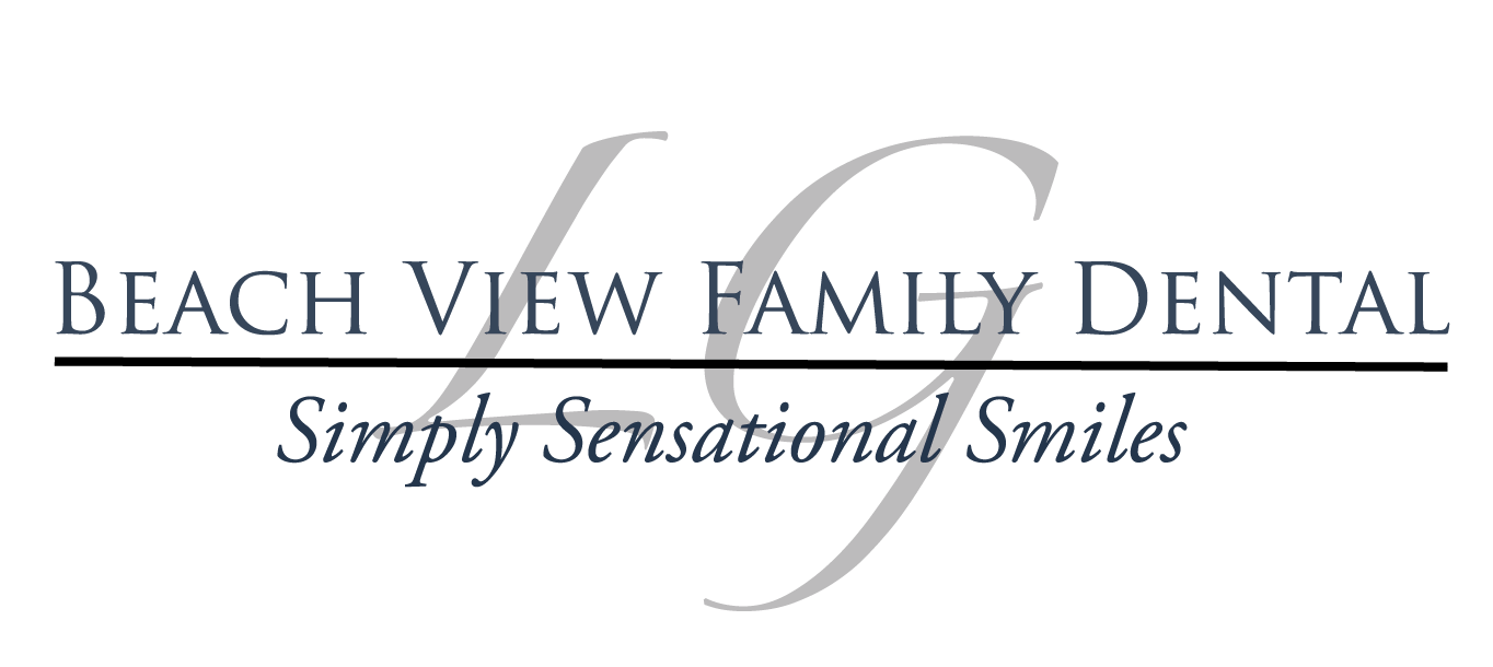 Beach View Family Dental